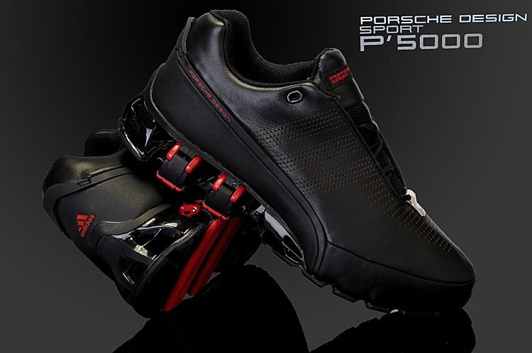 Adidas P5000 Porsche Design